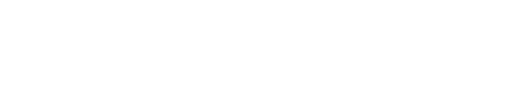 Current Talent Reel (Low)