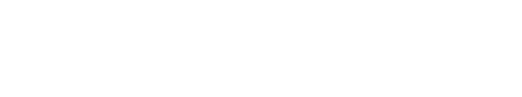 Current Talent Reel (Med)