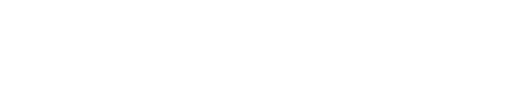 Current Talent Reel (High)