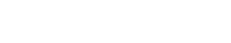 Suite Life (Low)