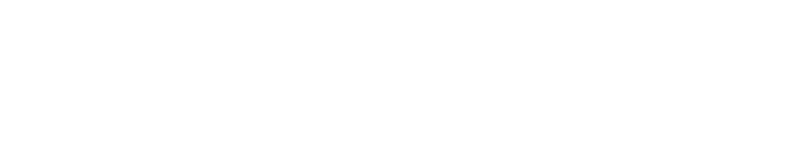 Suite Life (Med)
