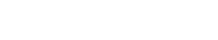 Suite Life (High)